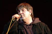Основатель тюменского рок-центра Ник Рок-н-Ролл возвращается в Крым