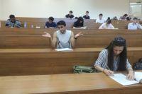 В Тюмени лучший студент получит IPhone 7