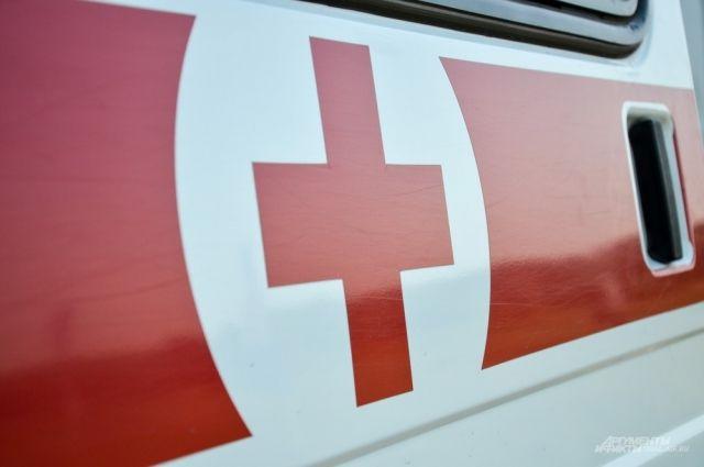 Пропавший вИпатовском районе 3-летний парень найден мертвым