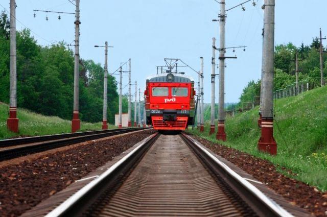 НаУкраине появятся подержанные электрички изГермании