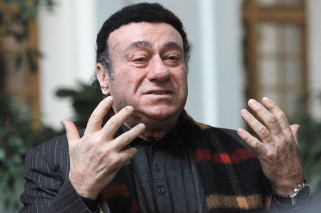 Зураб Соткилава