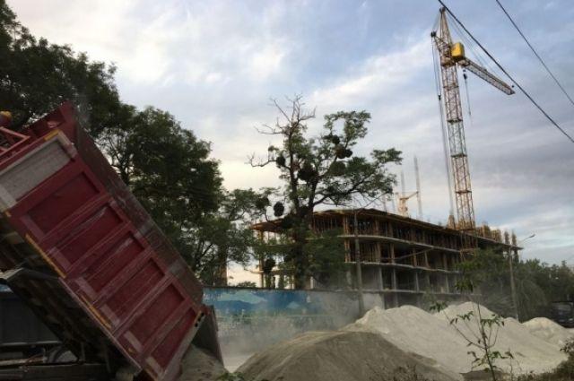 ВКрыму построят инженерно-образовательный комплекс: под него выделили 300 гектаров земли