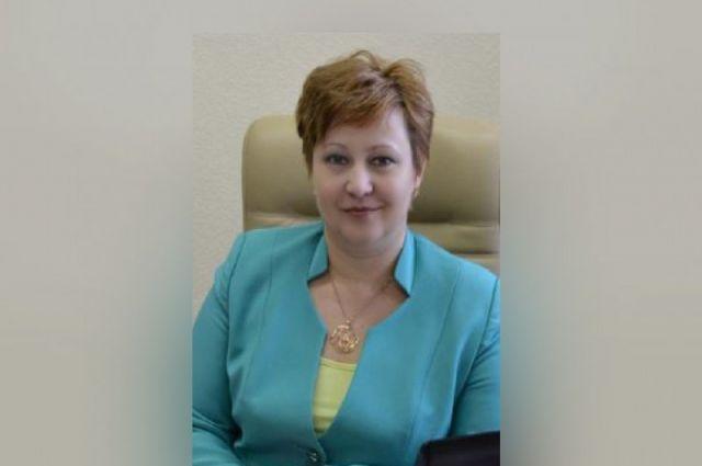Директор школы в посёлке Сеяха в тридцатке лучших руководителей России