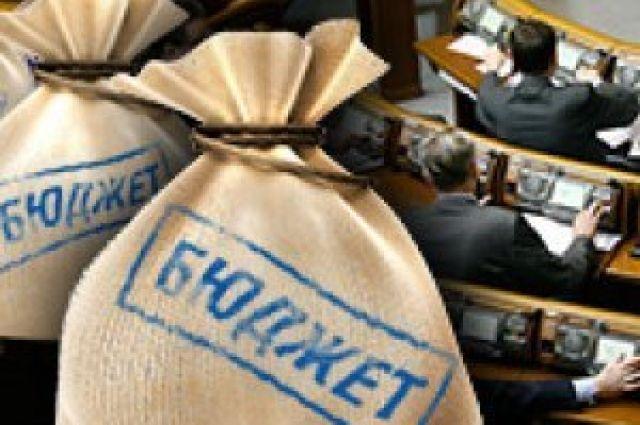 Бюджет-2018: Цифры и детали