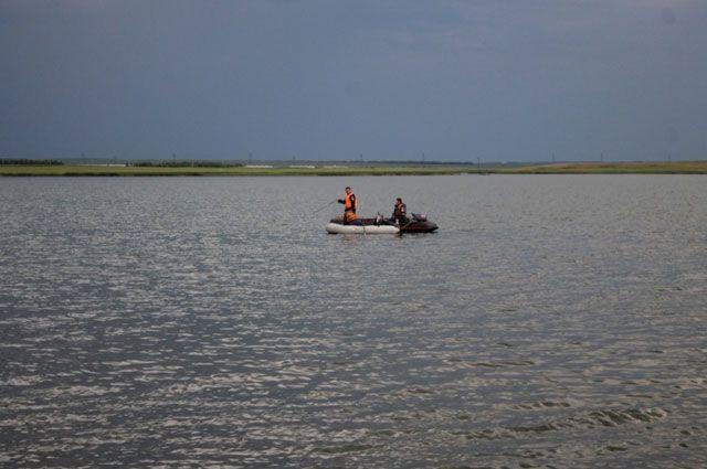 ВДаровском районе нетрезвый парень захлебнулся, пытаясь доплыть доберега