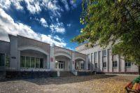 В ТюмГУ стартовала V Полевая Школа для молодых учёных