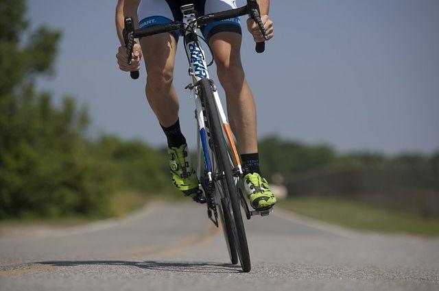 Рекорд вкругосветном путешествии установил велосипедист изШотландии