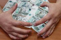 Мошенники пользуются доверчивостью пенсионеров и похищают у них крупные суммы.