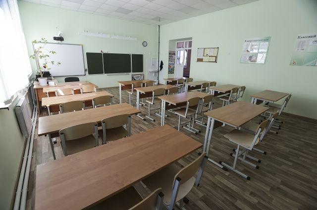 ВПрикамье школьница добилась выдачи учебников через прокуратуру