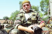 Владимир Сварцевич.
