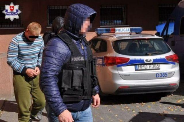 Стали известны ужасающие  детали  смертельной трагедии  сучастием фуры «Укрпочты» вКиеве