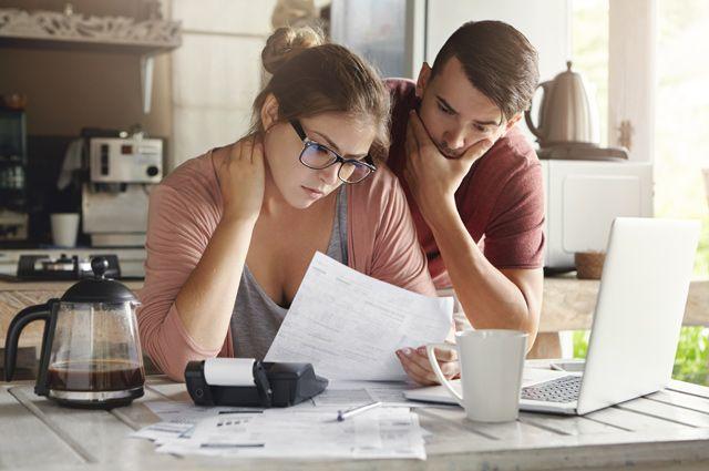 Может ли банк отказать в выдаче кредита после подписания договора причины отказа