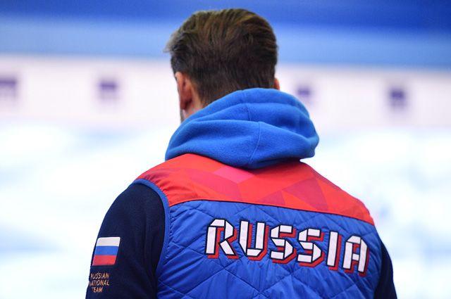 «России в Пхёнчхане не место». НАДО снова бряцает оружием