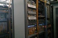 Интернет-провайдеры гоняют трафик в ДНР и ЛНР