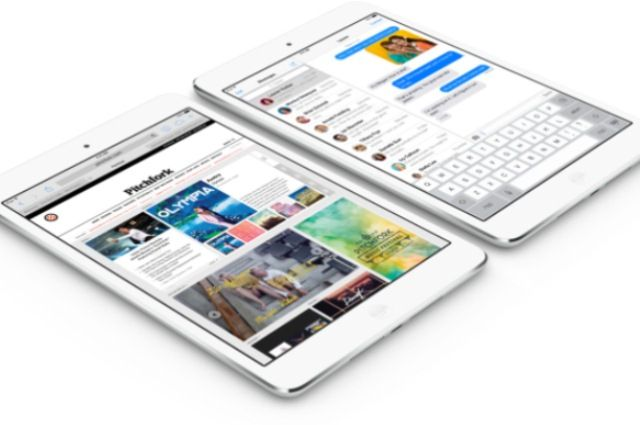 23:31 19/09/2017  0 134  Apple выпустила iOS 11Обновление доступно для пользователей по всему миру