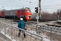 Другие маршруты между краевым центром и Дивногорском продолжают действовать.
