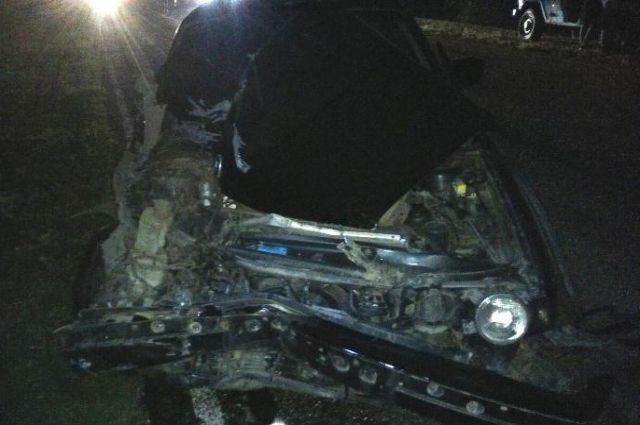 НаСтаврополье женщина погибла, упав сгужевой повозки вовремя трагедии