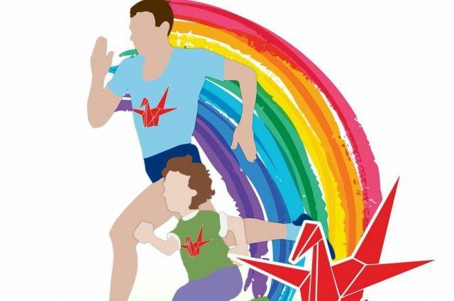 ВСтаврополе проведут благотворительное танцевальное шоу