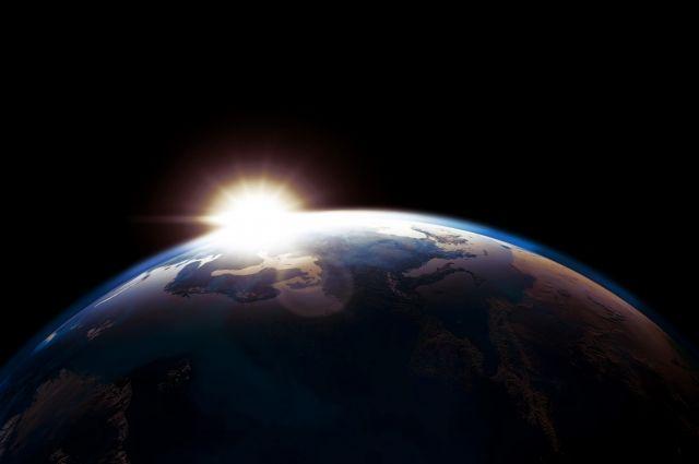 В 2018 году NASA запустит в космос специальный зонд для исследования Солнца