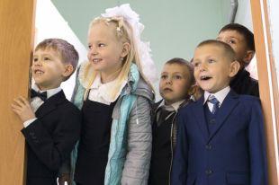 Не все родители согласны, чтобы в классе с их детьми учились ребята с инвалидностью.