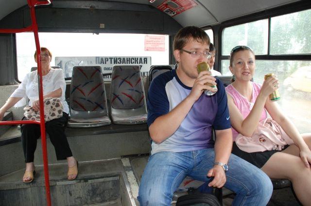 Профилактика алкоголизма должна быть постоянной.