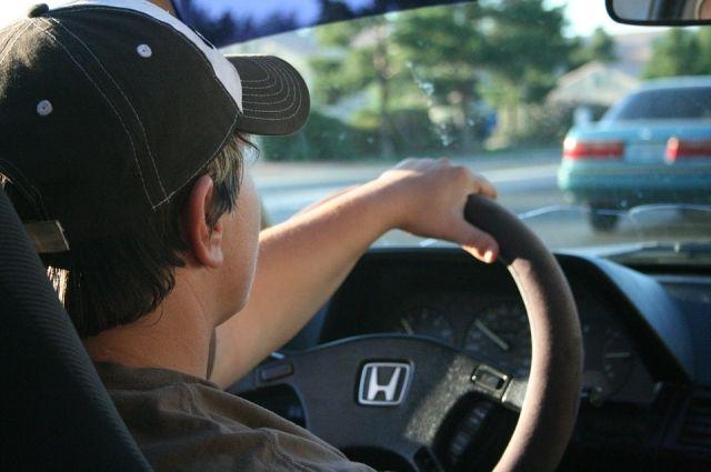 Есть ли смысл делить водителей на профессионалов и любителей?