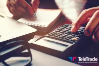 Телетрейд-вакансии – условия работы в компании одни из лучших на рынке