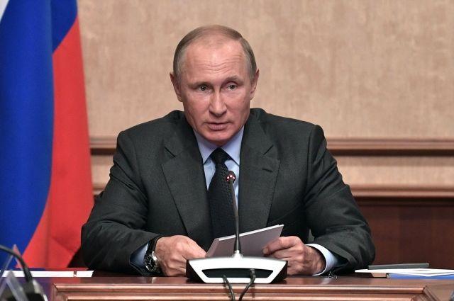 Новый сенатор отСевастополя может попасть вКомитет Совета Федерации пообороне