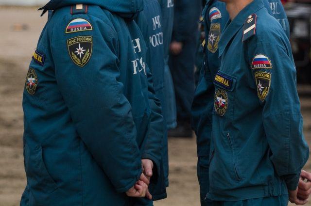 На Ямале готовятся ко Всероссийской тренировке по гражданской обороне