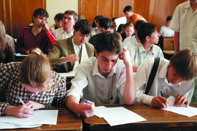 Приморский край принимает учёных, педагогов и студентов из-за рубежа