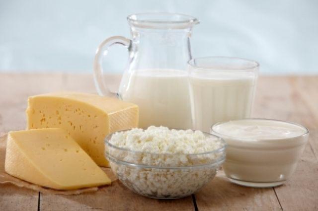 Регулярно специалисты выявляют в магазинах молочный фальсификат.