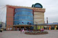 В фестивале участвуют театры из 14 стран.
