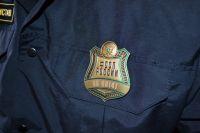 В Карелии судебные приставы в высоких чинах меняют форму на гражданские костюмы