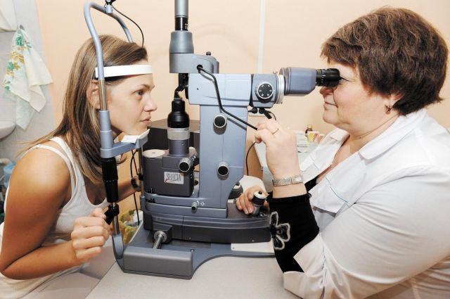 Офтальмологи Омска лечат пациентов с патологией глаза на уровне мировых стандартов.
