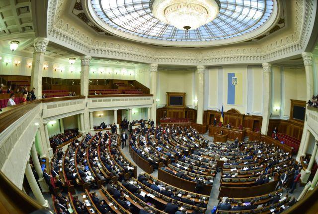 Гастроли— только через СБУ: Киев ограничит концерты артистов из Российской Федерации