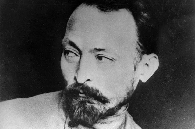 Почему Дзержинского называли Железным Феликсом?