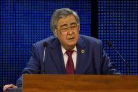 Губернатор области провел совещание по вопросам здравоохранения в Кузбассе.