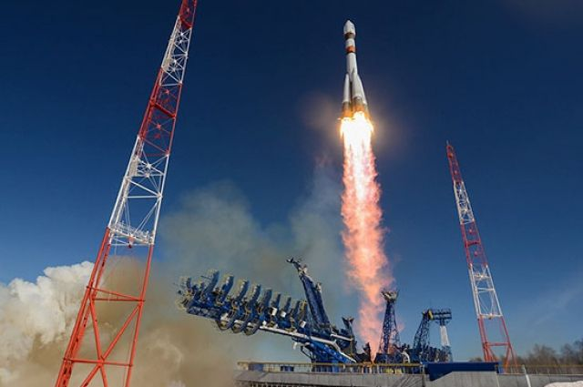Руководство утвердило программу развития космодромов