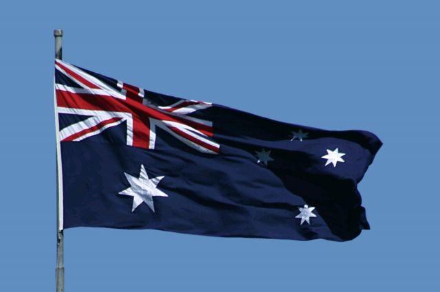 Австралия продлила санкции против Российской Федерации  натри года
