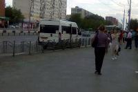 Автолюбители сообщили о возобновлении движения по Пермяковскому мосту