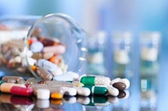 ВБашкирии пациенту отказали вобеспечении лекарствами стоимостью около 22 млн. руб.