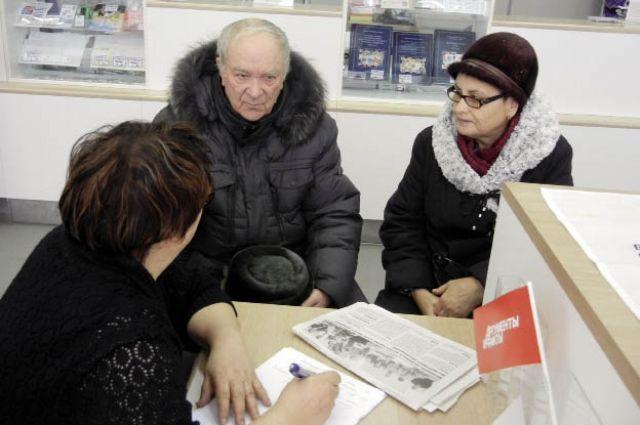 Журналист и юрист выслушают проблемы жителей и помогут донести их до местных властей.