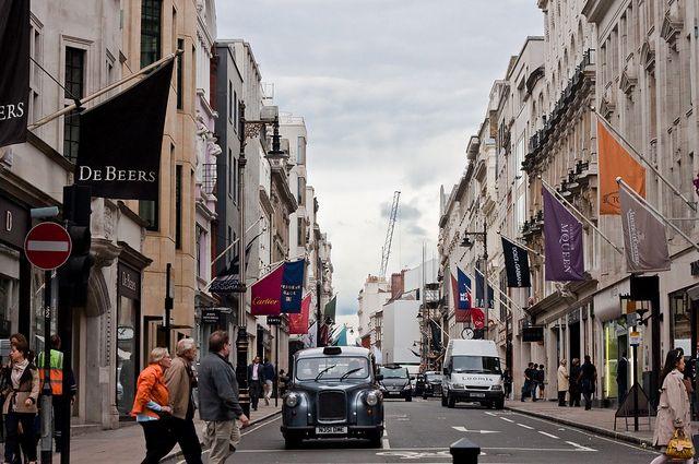 Uber лишился лицензии на перевозку пассажиров в Лондоне