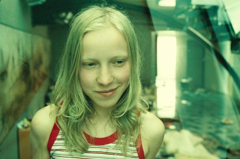 2009 год, «Русалка». Картину Анны Меликян выдвинули от России на «Оскар», даже несмотря на то, что она провалилась в прокате. В шорт-лист премии отечественная мелодрама тоже не попала, зато получила награду Берлинского кинофестиваля. А «Оскар» за «Лучший фильм на иностранном языке» в тот год увёз режиссёр японского фильма «Ушедшие».