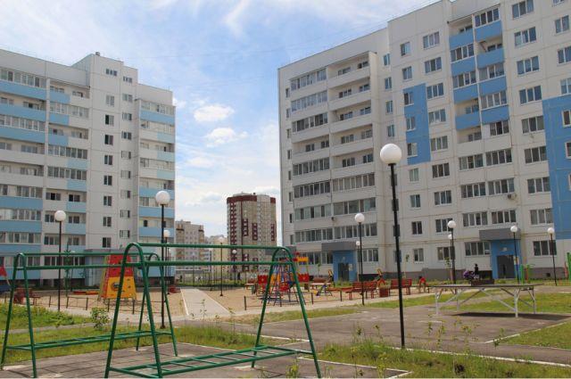 Сколько составит госпошлина при наследовании квартиры?
