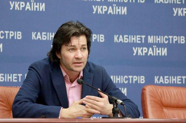 Минкульт расширил «черный список» русских артистов