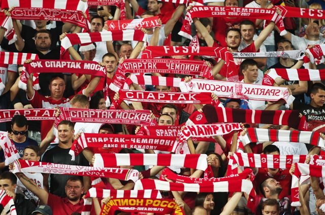 УЕФА утвердил формат нового турнира для сборных Лига наций