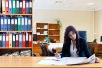 В Тюмени пройдет форум «Дни знаний для предпринимателей»