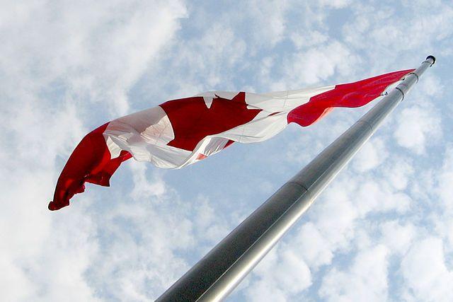 Канада рассматривает вопрос поставок Украине летального оружия