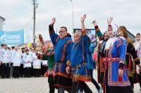Ямальские журналисты в числе, освещающих сельскую тематику